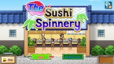 NSwitchDS_TheSushiSpinnery_05
