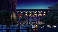 NSwitchDS_ThimbleweedPark_AgentsBody_deDE