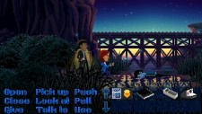 NSwitchDS_ThimbleweedPark_AgentsBody_enGB