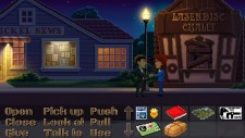 NSwitchDS_ThimbleweedPark_AgentsStreet_enGB