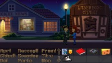 NSwitchDS_ThimbleweedPark_AgentsStreet_itIT