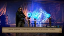 NSwitchDS_ThronebreakerTheWitcherTales_05