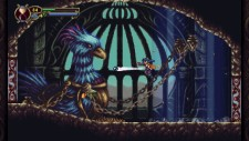 NSwitchDS_Timespinner_01