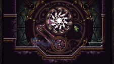 NSwitchDS_Timespinner_05