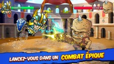 NSwitchDS_TinyGladiators_01_FR