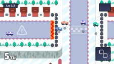 NSwitchDS_TinyWorldRacing_01