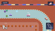 NSwitchDS_TinyWorldRacing_02