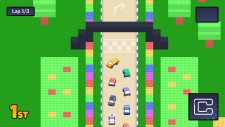 NSwitchDS_TinyWorldRacing_03