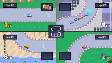 NSwitchDS_TinyWorldRacing_05
