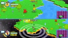 NSwitchDS_ToeJamAndEarlBackintheGroove_01