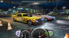 NSwitchDS_TopSpeedDragAndFastRacing_03