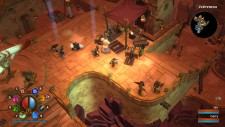 NSwitchDS_Torchlight2_01