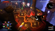 NSwitchDS_Torchlight2_02