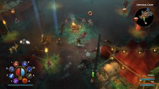 NSwitchDS_Torchlight2_03