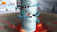 NSwitchDS_TowerClimb_02