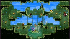 NSwitchDS_TowerFall_01