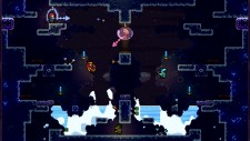NSwitchDS_TowerFall_02