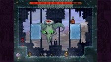 NSwitchDS_TowerFall_03