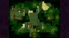 NSwitchDS_TowerFall_04