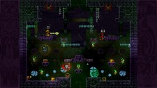 NSwitchDS_TowerFall_05
