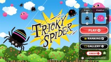 NSwitchDS_TrickySpider_01