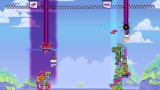 NSwitchDS_TrickyTowers_02