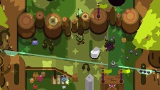 NSwitchDS_TumbleSeed_01