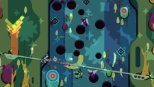 NSwitchDS_TumbleSeed_02