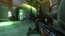 NSwitchDS_Turok2SeedsOfEvil_02