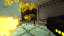 NSwitchDS_Turok2SeedsOfEvil_04
