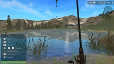 NSwitchDS_UltimateFishingSimulator_01