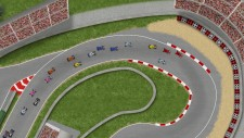 NSwitchDS_UltimateRacing2D_01