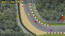 NSwitchDS_UltimateRacing2D_04