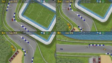 NSwitchDS_UltimateRacing2D_06