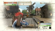 NSwitchDS_ValkyriaChronicles_02
