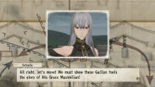 NSwitchDS_ValkyriaChronicles_03