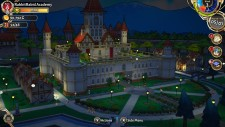 ValthirianArcHeroSchoolStory_Screenshot02