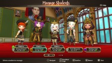 ValthirianArcHeroSchoolStory_Screenshot05