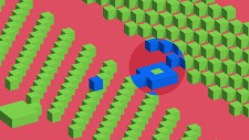 NSwitchDS_Vectronom_03