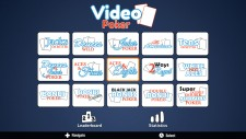 NSwitchDS_VideoPokerCollection_01