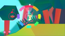 Wandersong_Screenshot_01