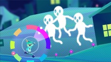 Wandersong_Screenshot_03