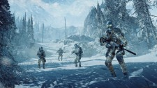 NSwitchDS_Warface_01