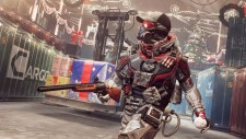 NSwitchDS_Warface_04
