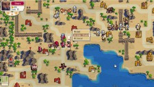 NSwitchDS_Wargroove_01