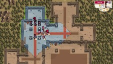 NSwitchDS_Wargroove_05