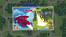 NSwitchDS_Wargroove_ES_01