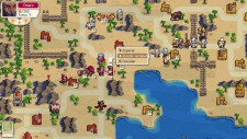 NSwitchDS_Wargroove_ES_02
