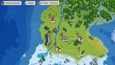 NSwitchDS_Wargroove_ES_03