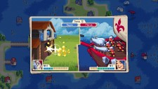 NSwitchDS_Wargroove_ES_04